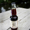 Record-Eagle/Keith King<br /> Wild Bill's Root Beer, made by Northwoods Soda & Syrup in Williamsburg.