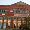 Record-Eagle file photo/Jan-Michael Stump<br /> The Opera House in Traverse City.