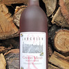 Record-Eagle/Jan-Michael Stump<br /> Cherry Mead Honey Wine from Longview.