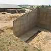 Record-Eagle/Jan-Michael Stump<br /> Construction is under way on a major expansion of the Autos Owners Insurance along Hammond Road in East Bay Township. The Lansing-based insurance company is constructing a 32,000-square-foot, partially underground addition to bring its data mangement services in house. The estimated development cost is $15 to $20 million, company officials said.