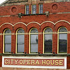Record-Eagle file photo/Jan-Michael Stump<br /> The City Opera House and MSU's Wharton Center may form a partnership.