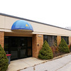 Record-Eagle/Keith King<br /> Bertha Vos Elementary School has been closed since 2008.