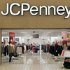 Record-Eagle/Jan-Michael Stump<br /> JCPenney recently completed renovations to its store in the Grand Traverse Mall.