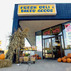 Record-Eagle/Keith King<br /> TC Produce Market is located at 1253 S. Airport Road W. in Traverse City.