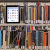 Record-Eagle/Jan-Michael Stump<br /> Traverse Area District Library is offering streaming video from its website in addition to e-books available for download on e-readers.