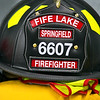 FIFE LAKE EMERGENCY SERVICES