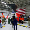 NEW COAST GUARD HELICOPTERS