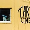 TART TRAILS SPRING WORK BEE