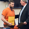 CHRISTOPHER COX HEARING