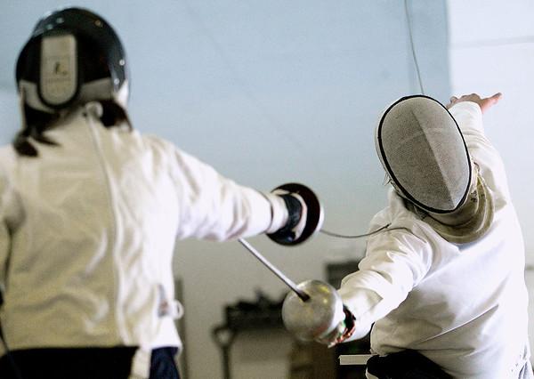 Spec Fencing