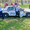 TCPD RESERVE OFFICERS