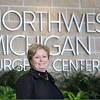 NORTHWEST MICHIGAN SURGERY CENTER
