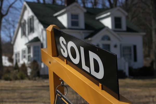 LEELANAU REAL ESTATE
