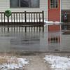CRYSTAL LAKE FLOODING
