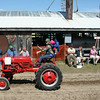 OLD ENGINE SHOW