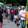 NORTHPORT DOG PARADE