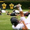 Glen Lake Football
