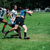 Record-Eagle/James Cook<br /> The Traverse Bay Blues open their regular season Saturday at Kalamazoo after hosting the Cherry Pit Rugby Tournament on Saturday at the Civic Center.