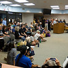 GT COUNTY COMMISSION MEETING