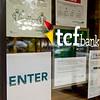 CHEMICAL BANK TCF BANK MERGER
