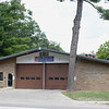 Record-Eagle/Jan-Michael Stump<br /> Traverse City commissioners will consider closing one of its two fire stations as a cost-saving measure after they rejected considering an alignment with Grand Traverse Metro Fire Department.