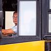 Bus Driver Orientation