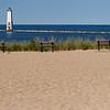 FRANKFORT BEACH