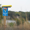 Record-Eagle/Jan-Michael Stump<br /> An overall plan for Boardman Lake includes a 2.5-mile trail along the lake's entire west edge and a proposed road project that would run from Eighth Street to 14th Street or 15th Street.