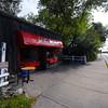 Record-Eagle/Dan Nielsen<br /> Edany BLT restaurant, 720 West Front St.