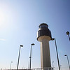 Record-Eagle/Jan-Michael Stump<br /> By the time the new air traffic control tower at Cherry Capitol Airport should be ready for operation, it may not have any air traffic controllers due to potential federal budget cuts.