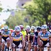 Cherry-Roubaix