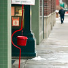 DIGITAL RED KETTLE CAMPAIGN
