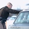 DEPUTY BUDGET