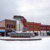 KALKASKA DOWNTOWN GRANT