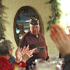 BATTLE OF THE BULGE VETERANS