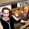 Venus Boutique