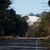 CRYSTAL MOUNTAIN'S SNOW