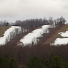 BOYNE SNOW