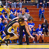 TC CENTRAL VS MANISTEE VS KALKASKA