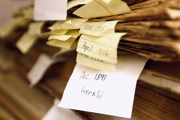 Archive Move