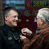 DEPUTY PROMOTIONS