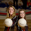 ELK RAPIDS VOLLEYBALL