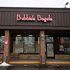 BUBBIE'S BAGELS