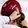 Girls Hockey