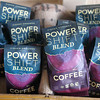 POWER SHIFT BLEND