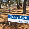 CLANCY PARK