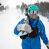 Ski Weather