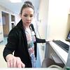 NMC Nursing