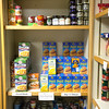 NMC FOOD PANTRY