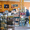 FIELDSTONE MARKET AND DELI